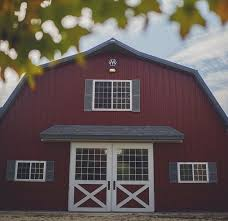 rustic wedding venues in wisconsin 56 best wedding locations images on wedding locations