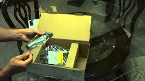 Vaccum Cleaner Ratings Dyson Dc58 Unboxing And Review The Ultimate Car Vacuum Youtube
