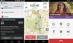 android helium app update roundup helium carbon backup runkeeper and viber