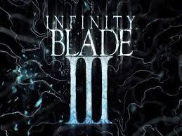 infinity blade apk infinity blade 3 hack ios hacks infinity ios and
