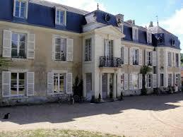 chambre d hote vineuil chateau de nanteuil hôtel vineuil voir les tarifs 14 avis et 19