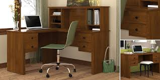 Costco Office Furniture Collections by Office Collections Costco
