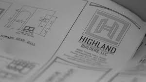 about highland custom home builder
