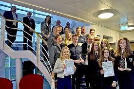 derbyshire sports awards eckington swimming club