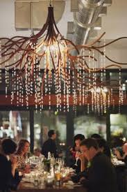 tree branch chandelier chandeliers made from tree branches search c