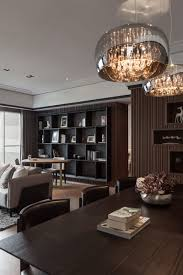 miemasu dark wood interior home pinterest dark wood dark