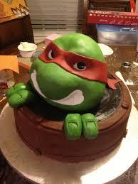 best 25 turtle cakes ideas on pinterest sea turtle cakes