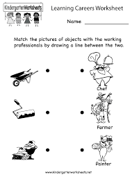 pleasant free kindergarten winter worksheets for a cold day