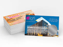 custom scratch off cards for your business promo printing group