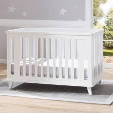 Delta 3 In 1 Convertible Crib Delta Children 3 In 1 Convertible Crib Reviews Wayfair