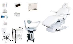 platinum v spa equipment package spa u0026 salon packages