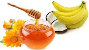 banana for hair 26 ways of hair mask for scalp at home