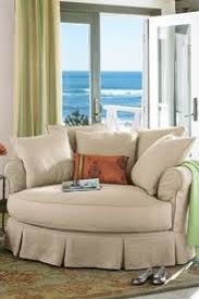 Reading Chairs Couch Homegoods Oversized Chair U2026 Home Sweet Home Pinterest