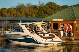 sea ray slx 310 sea ray boats and yachts