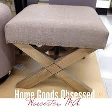 Home Goods Upholstered Chairs 394 Best Home Goods Obsessed Images On Pinterest Slc Nyc And