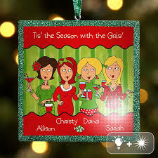 shop new personalized ornaments from personal creations
