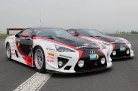 lexus lfa v10 yamaha ausringers com 2010 n24 u2013 lexus pre race press release