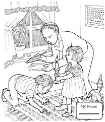 Passover Holidays Bread For Coloring Pages Kids Vonsurroquen Me Coloring Pages Bread