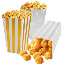 popcorn favor bags popular popcorn favor bags buy cheap popcorn favor bags lots from