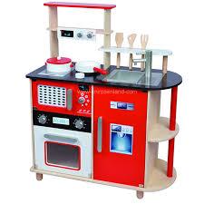 kinder spielküche knirpsenland babyartikel holz spielküche kinder küche