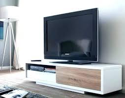 télé pour chambre meuble tele escamotable meuble tele chambre extraordinaire meuble tv