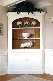 dining room corner hutch cabinet storage ideas idea u2013 premiojer co