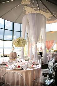 wedding packages wtc seattle