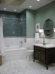 home depot bathroom cabinets in stock home decorating interior