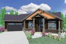 single craftsman house plans country craftsman home with 4 bedrooms 2757 sq ft house plan
