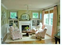 1930 home interior 1930 home interior 1930s interiors room interior design 1930s veere