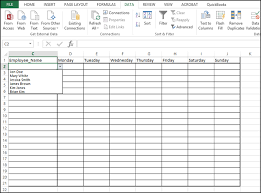 accounting excel formulas accounting spreadsheets excel
