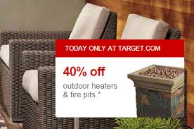 Target Firepit Target Pits As Low As 39 99 Today Only