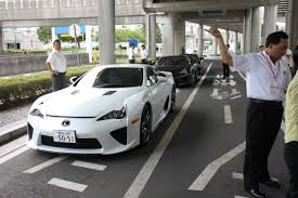 lexus 2014 white file lexus lfa black and white group shot jpg wikimedia commons