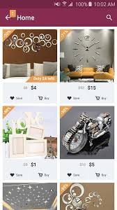 home design for android home design decor shopping for android