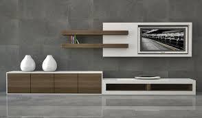 tv unit ideas tv unit design ideas photos best home design ideas sondos me