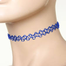 tattoo chokers necklace images Necklace for women at banggood sold out jpg