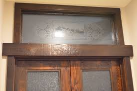 barn wood doors u0026 fireplace mantels t u0026d fireplace mantels