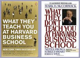 Meme Books - the harvard books meme story business insider