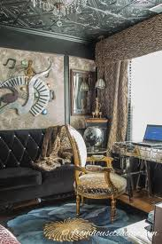 How To Make Chair More Comfortable 35 Best Home Decor Inspiration Images On Pinterest You Are