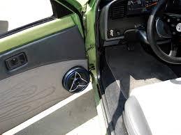 Custom Fiberglass Doors Exterior Best Custom Fiberglass Door Home Ideal 29148