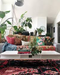 10 Mesmerizing Gifs Of Small Space Living Apartment Therapy by Your Inspiration For A Modern Bohemian Home By Dk Renewal Modern