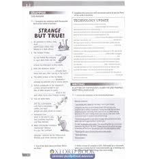 купить speakout 2nd edition upper intermediate workbook with key