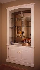 Tv Cabinet Ideas Design Latest Diy Built In Corner Tv Cabinet On Built In 1600x1355