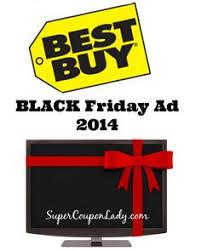 target 2014 black friday ad target christmas 2014 holidays pinterest black friday ad