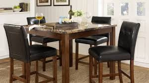 discount kitchen furniture discount dining room sets chairs tables 24 bmorebiostat