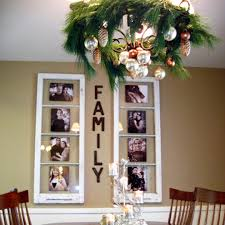 Upcycling Old Windows - upcycling projects and ideas diy upcycled decor and more