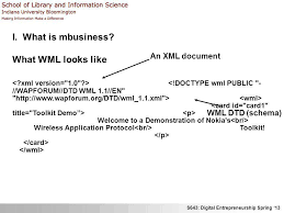 mobile and ubiquitous business mbusiness ppt download
