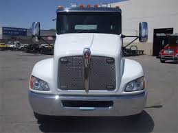 kenworth 2017 2017 kenworth in california for sale used trucks on buysellsearch