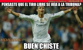 imágenes del real madrid graciosas los memes graciosos del real madrid malmo chions 2015 liga