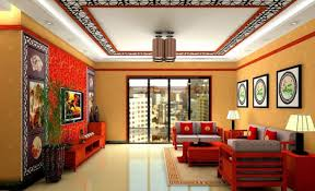 ceiling new ideas ceiling decor ideas stunning ceiling design
